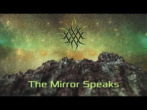 HyperLapse - The Mirror Speaks [PROG METAL] mp3