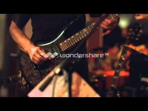 Makara Live  (Daniel Frenette)