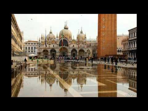 Transport Italia-Moldova-Italia zilnic-24 ore !!!