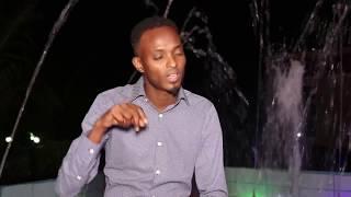 vuclip HEES CUSUB (JACEYLKII XAMAR) SAKARIYE KOBCIYE (OFFICAIL VIDEO) BY SAAMI CADDE