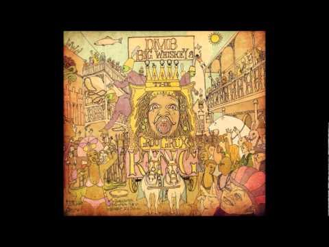 Dave Matthews Band- You & Me (Acoustic Version)