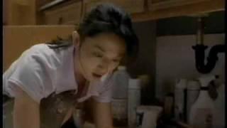 The Killing Jar- Trailer