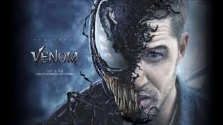 Soundtrack Venom Theme Song 2018 Trailer Music Venom.mp3