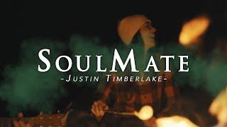 Download Lagu Justin Timberlake - SoulMate (video Lyric) Mp3