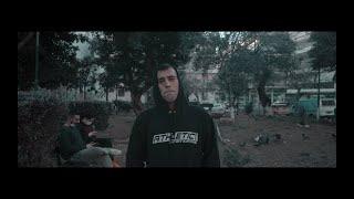 Πυρετός - Δρόμοι | Pyretos - Streets [Official Video]