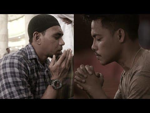 Mantan tentara anak Muslim dan Kristen Ambon yang jadi duta damai - BBC Indonesia Mp3