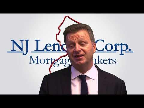 frank-desantis,-nj-lenders-corp.---morristown-office