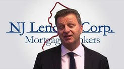 Frank Desantis, NJ Lenders Corp. - Morristown Office