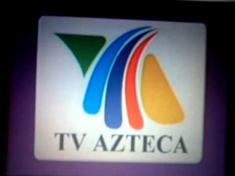 Promo de que TV Azteca regresa a Megacable (Solo en algunas plazas)