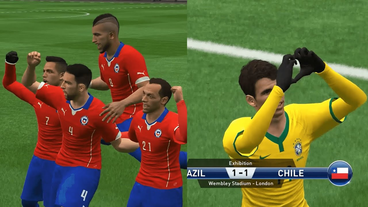 Good Chile World Cup 2018 - maxresdefault  Collection_935142 .jpg
