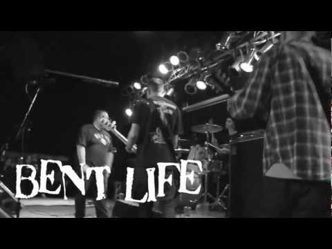 BENT LIFE-Love to Lose (Omaha, NE)