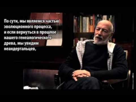 Ра Уру Ху: Правость/левость и система традиционного образования (русские субтитры)