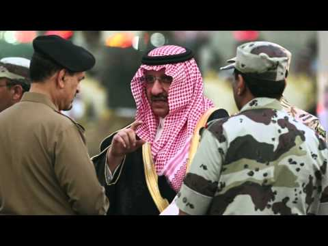 Saudi reshuffle: why and what does it mean?