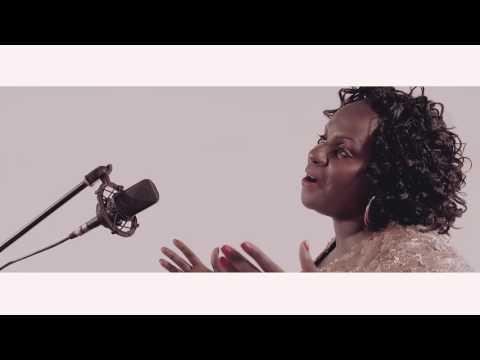 MU MUSAAYI BY BETTY NAKIBUUKA OFFICIAL HD VIDEO 2017