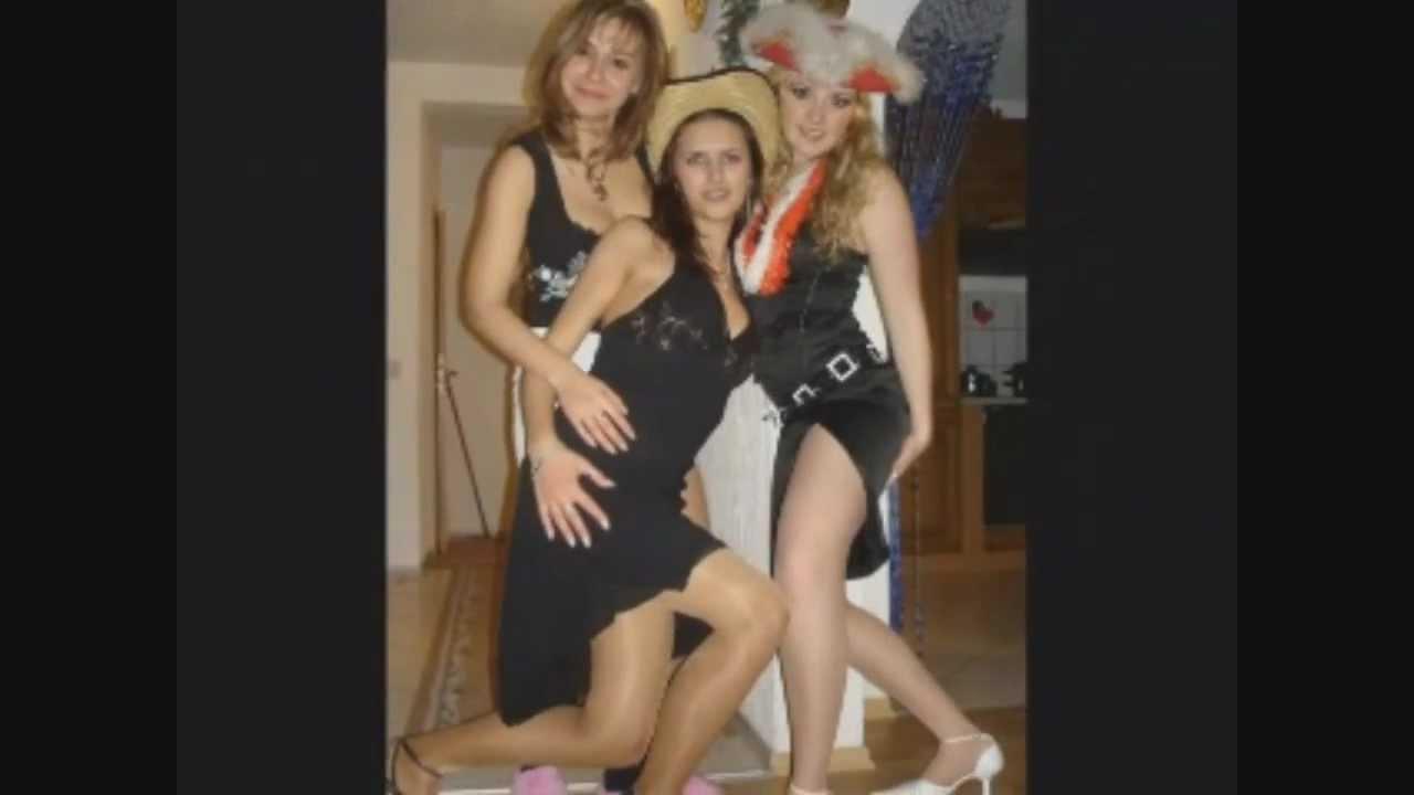 Romanian Women Willing To Start