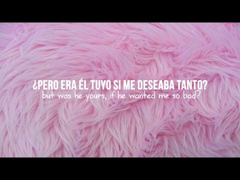 Pacify her - Melanie Martinez traducción al español +