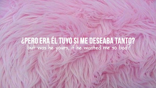 Pacify Her Melanie Martinez Traducción Al Español Lyrics