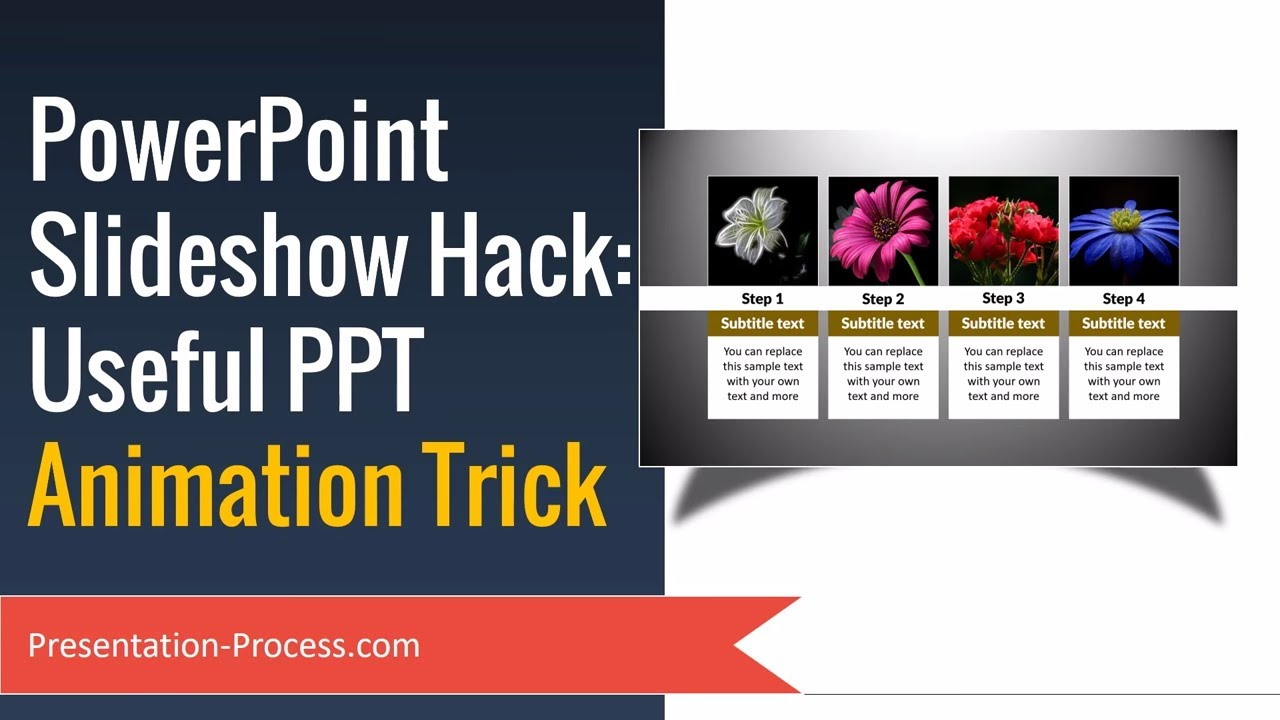 Hacking passwort einer powerpoint-datei hacken (brute-force.