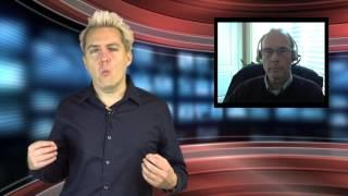 Global Forum Community - Steve Dodd - BoardReader