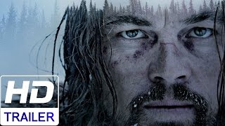 O Regresso | Trailer Oficial HD | Download Dublado