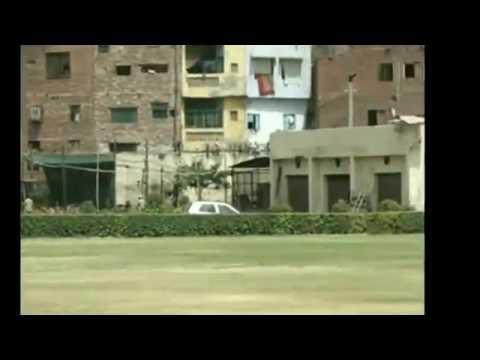 Zakir Husain Delhi College- A Quick Tour