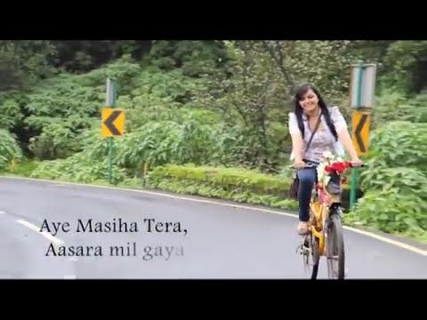 SHREYA KANT- AASARA MIL GAYA
