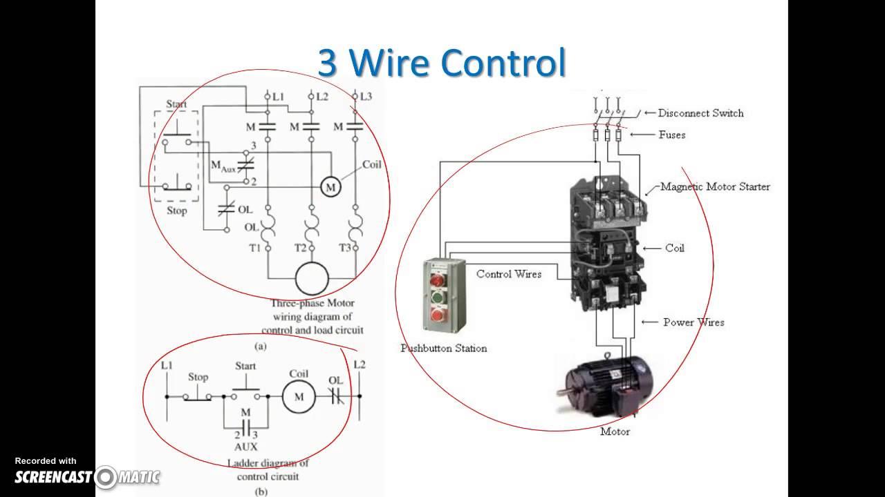 Famous Baldor 220 Volt Wiring Diagram Images - Electrical Circuit ...