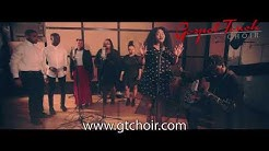 One Love (Bob Marley Cover ) | Gospel Touch Choir | Gospel Singers
