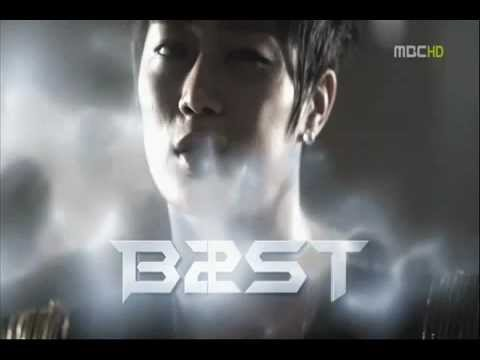 BEAST B2ST   Break Down mp3