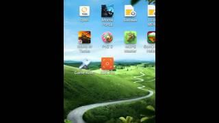 Скачать Скачивание Root прав на Android Gamekiller