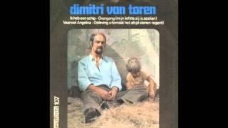 Dimitri Van Toren – Ik Heb Een Schip