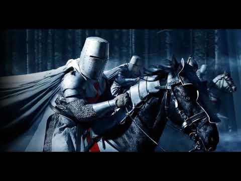 Knightfall (TV Series 2017) Theme Song | Free Ringtones Downloads