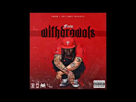 YM Flow - We Hate It Feat. Euro (Official Audio)
