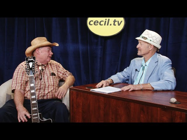 Cecil TV 30@6 | September 10, 2019