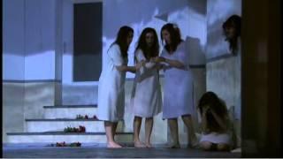 ARIANE ET BARBE-BLEUE de Paul Dukas (2010-11)
