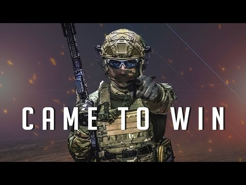 Military Heroes  - Came to Win  Military Motivation (2021)