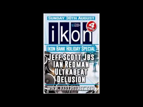 ikon  sunday  30th august  2015 cd3