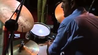Baixar Dicas Gretsch -Samba Jazz- Julio Bittencourt- DRUM CAM aula 2