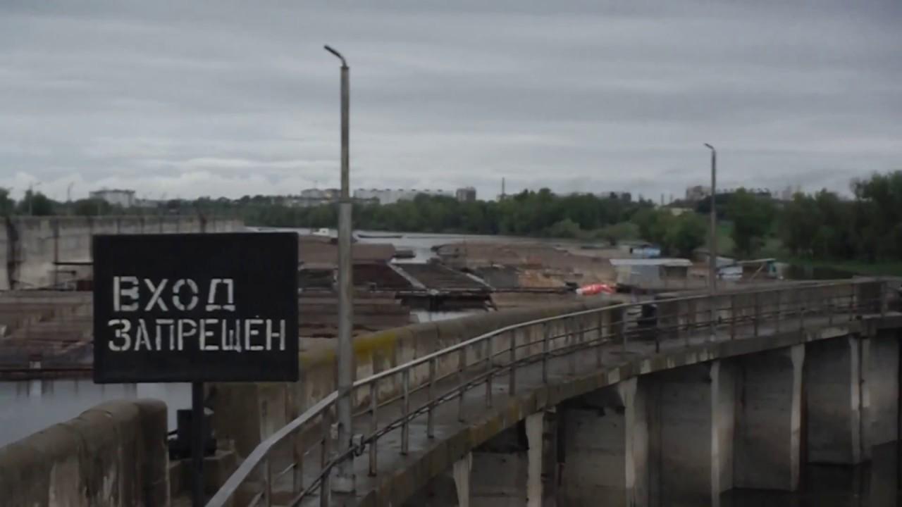 проститутки в городе нариманов астраханской области