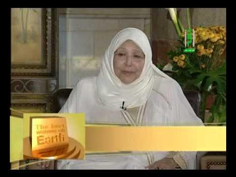The Best Women on Earth   Aminah bint Wahab   EP 11