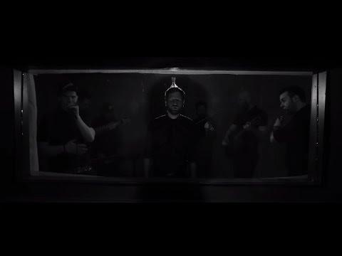 Muriel - Nincs erő (Ganxsta Tribute) - Official Music Video