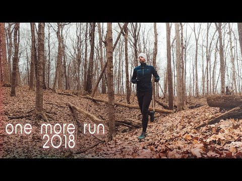one-last-trail-run-in-2018,-maybe-:)