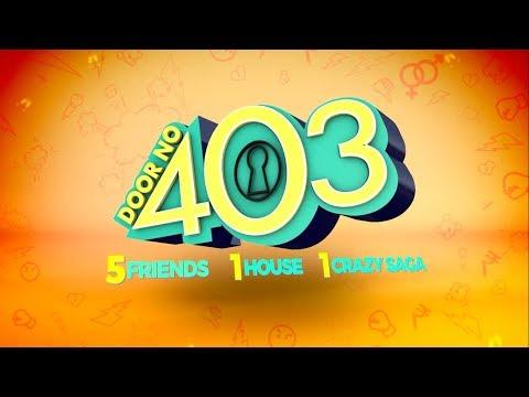 Door No 403 Tamil Wap Series Episode 1...