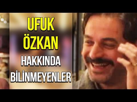 "Emre Saygı sordu, Ufuk Özkan ""Hadi Be"" dedirtti!"