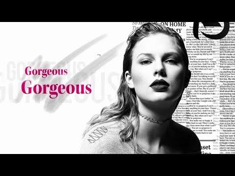 Top 50 Songs Of The Week - November 4, 2017