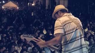 Baixar Bossa Nostra - Nação Zumbi - DVD Ao Vivo no Recife