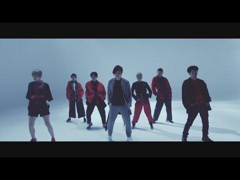 三浦大知 (Daichi Miura) / Cry & Fight -Dance Edit Video-