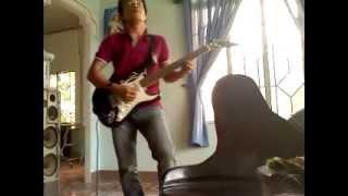 anhkhoa46 guitar thuyen xa ben do