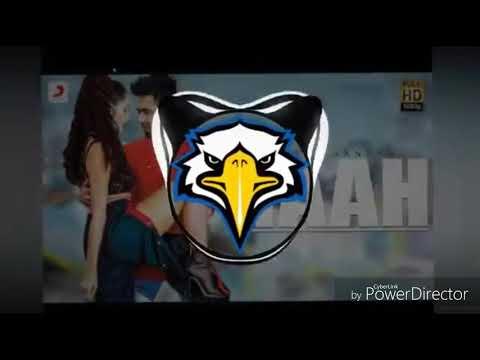 Oh Kudi Mainu Kehndi Jutti Le De Soniya Punjabi Song Video 2018 Johnny Remix Video