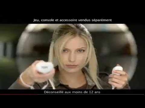 Vidéo METROIDPRIME 3 CORRUPTION
